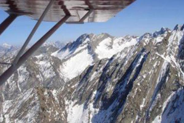 Alaska-600x400.jpg